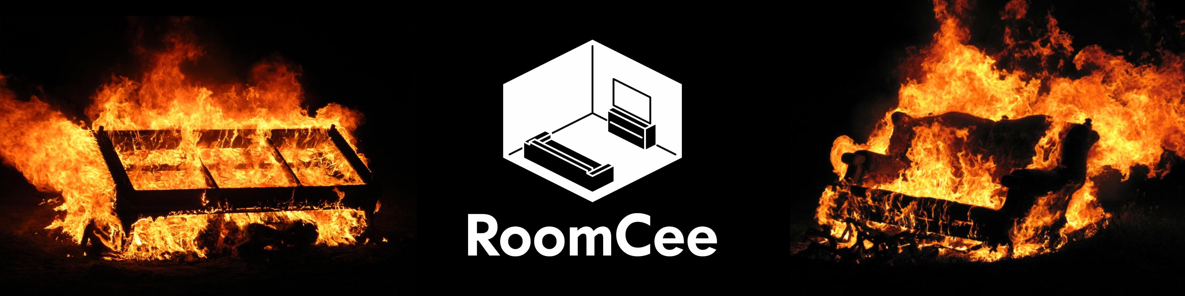 RoomCee